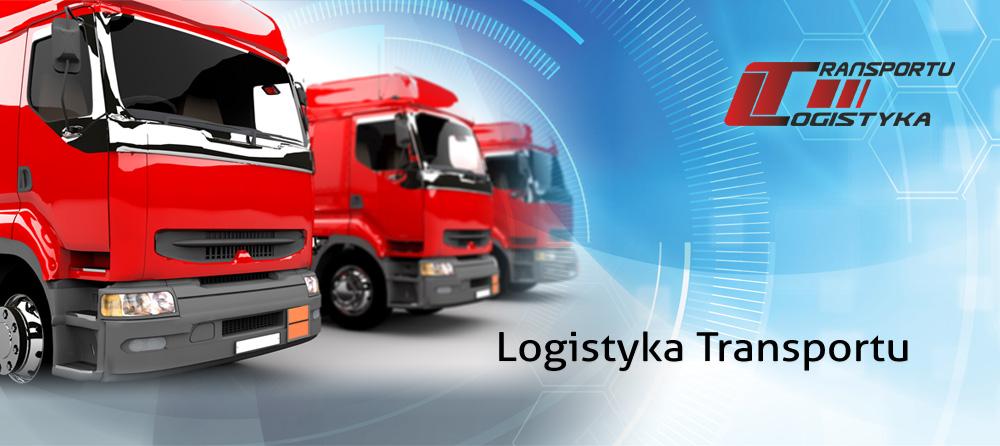 Program Logistyka Transportu - ewidencja kierowców i pojazdów, planowanie i rozliczenie czasu pracy kierowców