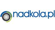 Nadkola.pl